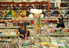 książka prezent - Księgarnia Beta (DH Astra... zdjęcie 10