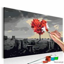 Obrazy do samodzielnego malowania