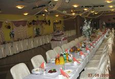 imprezy okoliczności - Hotel Domino - konferencj... zdjęcie 5