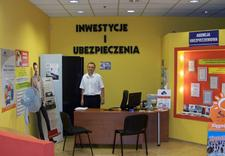 proama - Inwestycje i Ubezpieczeni... zdjęcie 1