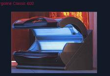 opalanie twarzy - Top Solarium zdjęcie 3
