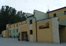 hotel - Hotel Leszczyński zdjęcie 1