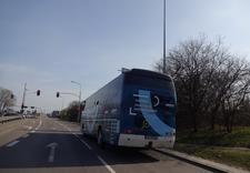 limuzyny gdynia - Firma Samochodowa Dobruck... zdjęcie 12