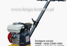 narzędzia brukarskie - FARGO sc Maszyny i Urządz... zdjęcie 3