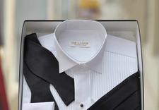 krawaty - Roland Moda Męska. Garnit... zdjęcie 10