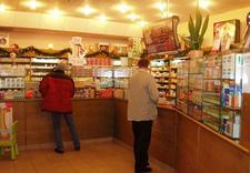 suplementy diety - Apteka Puszczyka mgr Barb... zdjęcie 3