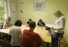 kursy języka niemieckiego - Szkoła angielskiego VIVID... zdjęcie 4