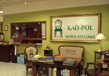 meble stylowe - Rad-Pol - Meble Stylowe zdjęcie 2