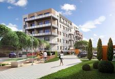 osiedle - Tree Development Group Sp... zdjęcie 9