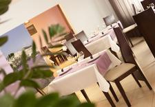 konferencje Warszawa - START hotel - ARAMIS zdjęcie 5