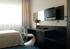 hotele - Hotel Blick Restauracja -... zdjęcie 2