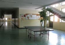 Centrum kształcenia