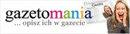 Gazetomania.pl - Łódź, Narutowicza 54/21