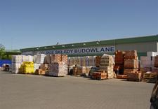 materiały budowlane - Grupa Polskie Składy Budo... zdjęcie 1