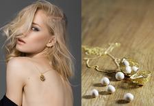 pachnąca biżuteria