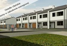 Nowe domy, nowe mieszkania