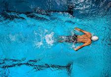 nauka pływania dla dzieci - SwimSmartAcademy zdjęcie 4
