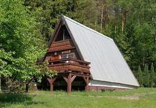tereny do wędkowania - Biały Bór Ośrodek Wypoczy... zdjęcie 7