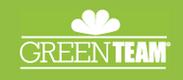 Green Team - Import Kwiatów Ciętych - Poznań, Os. Lotnictwa Polskiego 6/7