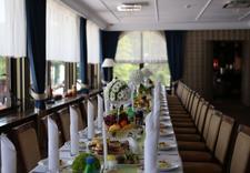 jeziora lubelskie - Hotel Duo - Restauracja, ... zdjęcie 5