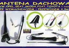 kable rozruchowe - Firma TRIO sp.j. zdjęcie 4