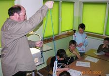 szkoła podstawowa - Niepubliczna Podstawowa S... zdjęcie 23