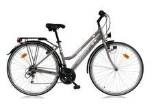rowery rehabilitacyjne - Rower-Faktor Sp. J. Sklep... zdjęcie 2