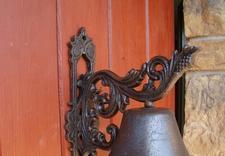 żeliwny karmnik - Kraina-Dekoracji zdjęcie 13