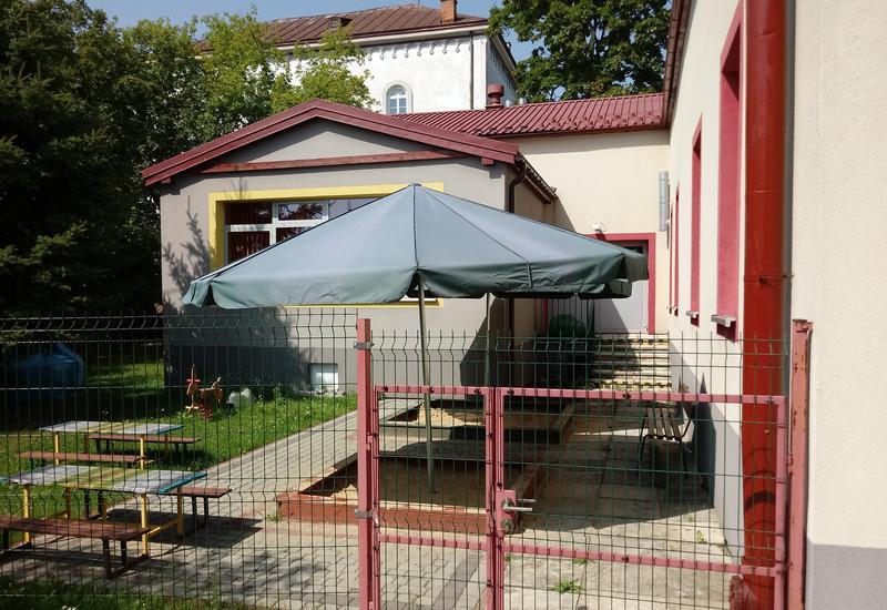 Przedszkole Niepubliczne Szkrab - Przedszkole Niepubliczne ... zdjęcie 8