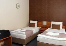 pokój - Hotel Pegaz zdjęcie 10