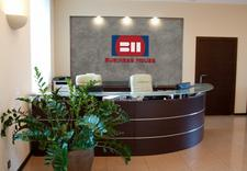lokali użytkowych - Business House zdjęcie 2