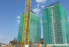 ogrodzenia budowlane - PPU Capital Sp. z o.o. Wy... zdjęcie 7