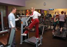 spinning - Sport Factory Klub Fitnes... zdjęcie 4