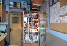gdziekolwiek cafe - Gdziekolwiek Komputery zdjęcie 6