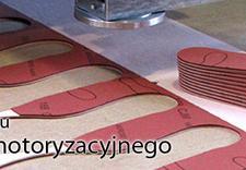 Kleje obuwnicze, akcesoria kaletnicze