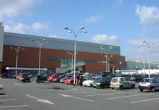 maraska - Centrum Handlowe Morena zdjęcie 2
