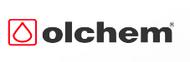 OLCHEM - oleje, smary, płyny - Częstochowa, Bór 102