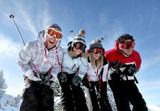 stacja narciarska jurgów - Centrum Rekreacji i Wypoc... zdjęcie 1