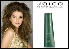 Joico Body Luxe odżywka do włosów cienkich