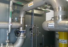 produkcja energii elektrycznej - SISCO SYSTEMY GRZEWCZE Ma... zdjęcie 11