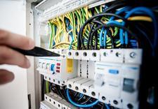 wykonywanie instalacji budowlanych - Usługi Elektryczne Krzysz... zdjęcie 1