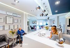 leczenie kanałowe kraków - Centrum Stomatologii Este... zdjęcie 8