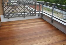 altany na zamówienie - Pasja Drewna zdjęcie 17