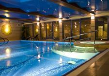 hotele Jura - Hotel Centuria***Wellness... zdjęcie 1