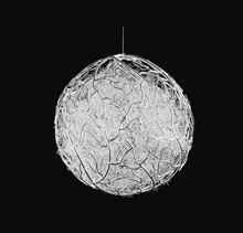 Lampa - kolekcja New Age