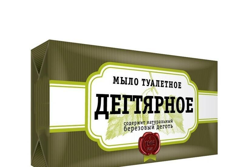 szampony - Zielone Warkocze zdjęcie 1