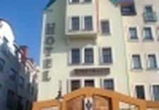 szczecin nocleg - Hotel Podzamcze zdjęcie 3