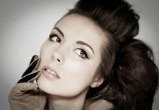 Sowa-Edu, grafika, fotografia