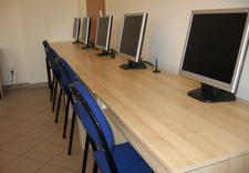 kursy - Ośrodek Szkolenia BIAŁECK... zdjęcie 1