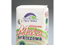 ekologiczne produkty wrocław - bioManiac.pl. Produkty ek... zdjęcie 5